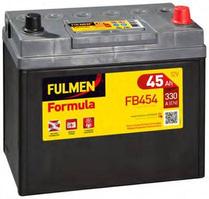 FULMEN FB454