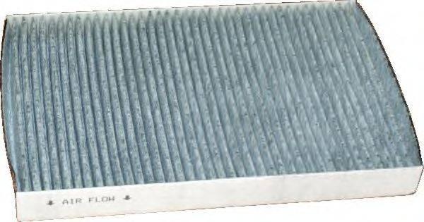 MEAT & DORIA 17086K Фильтр, воздух во внутренном пространстве