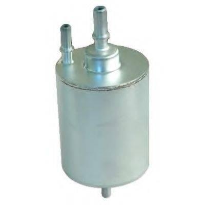 MEAT & DORIA 4817 Топливный фильтр