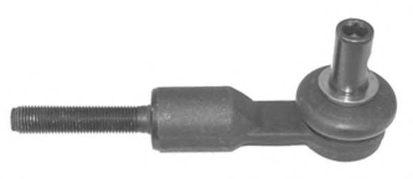 MGA DB5663 Поперечная рулевая тяга
