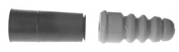 MGA KP2022 Пылезащитный комплект, амортизатор