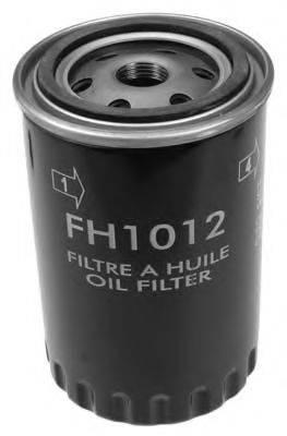 MGA FH1012 Масляный фильтр