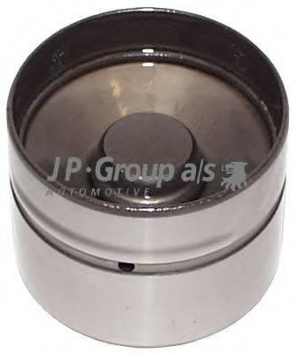 JP GROUP 1111400200 Толкатель