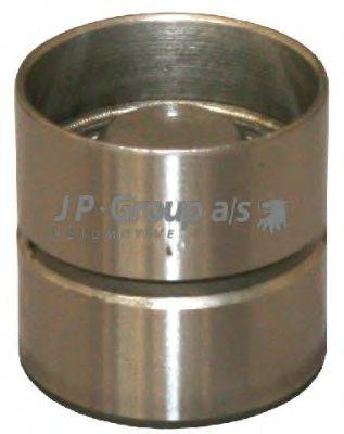 JP GROUP 1111400300 Толкатель