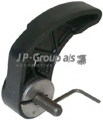 JP GROUP 1113150400 Натяжитель, цепь привода