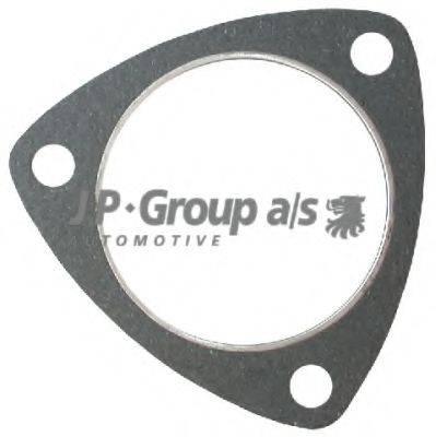 JP GROUP 1121103100 Прокладка, труба выхлопного газа