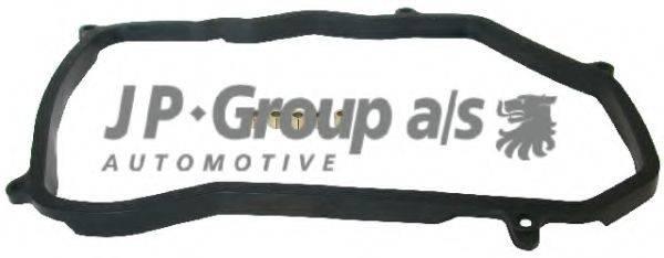 JP GROUP 1132000300 Прокладка, маслянного поддона автоматическ. коробки передач