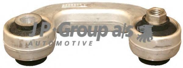 JP GROUP 1140403080 Тяга / стойка, стабилизатор