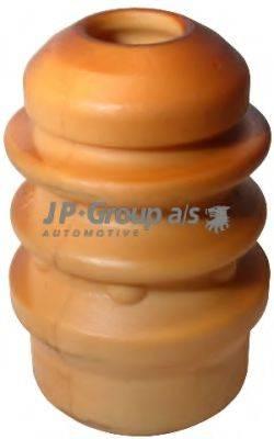 JP GROUP 1142601200 Буфер, амортизация