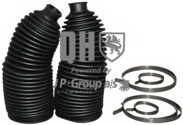 JP GROUP 1144702619 Комплект пылника, рулевое управление