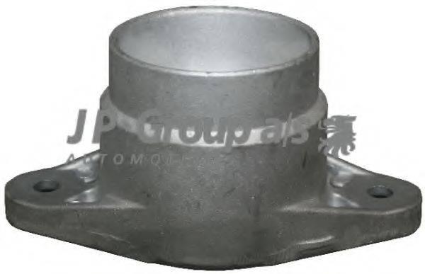 JP GROUP 1152301200 Опора стойки амортизатора