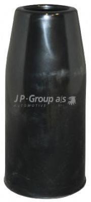 JP GROUP 1152701100 Защитный колпак / пыльник, амортизатор