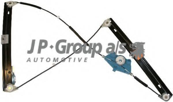 JP GROUP 1188103080 Подъемное устройство для окон