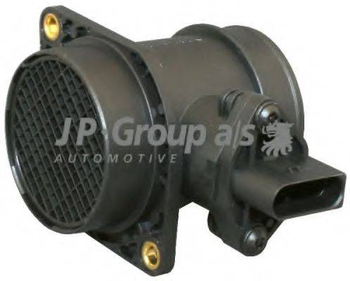 JP GROUP 1193901500 Расходомер воздуха