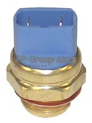 JP GROUP 1194000200 Термовыключатель, вентилятор радиатора