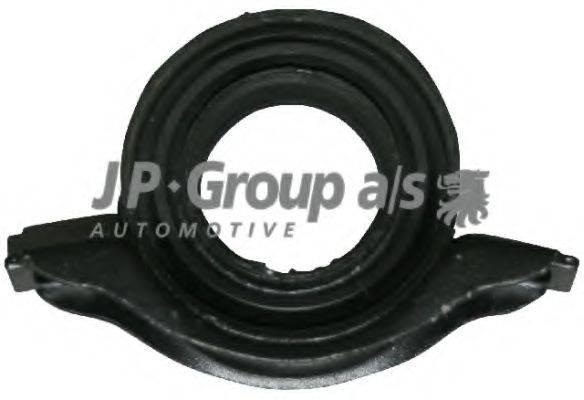 JP GROUP 1353900500 Подвеска, карданный вал