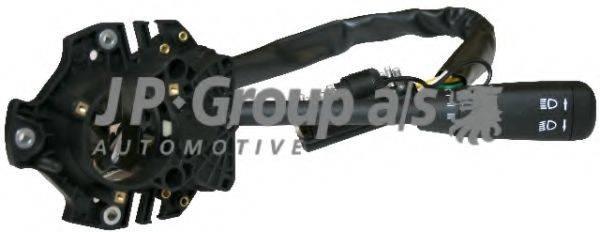 JP GROUP 1396200300 Выключатель на колонке рулевого управления