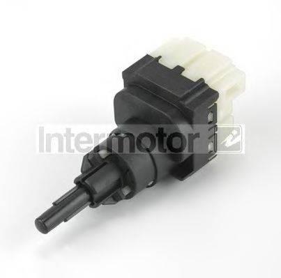 STANDARD 51621 Выключатель фонаря сигнала торможения
