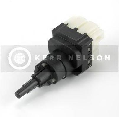 STANDARD SBL103 Выключатель фонаря сигнала торможения