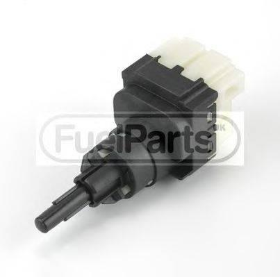 STANDARD BLS1125 Выключатель фонаря сигнала торможения