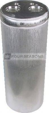 STANDARD F483901 Осушитель, кондиционер