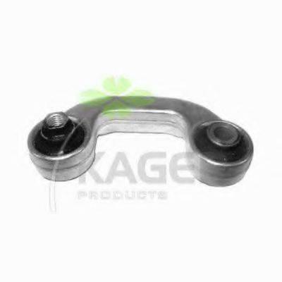 KAGER 850257 Тяга / стойка, стабилизатор