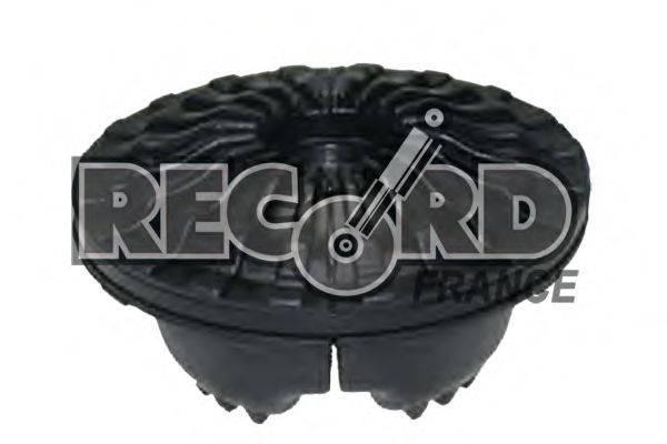 RECORD FRANCE 926018 Опора стойки амортизатора