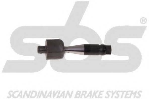 SBS 19065034755 Осевой шарнир, рулевая тяга