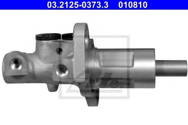 ATE 03212503733 Главный тормозной цилиндр