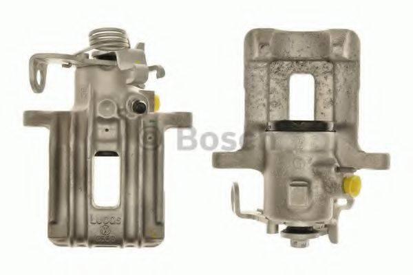 BOSCH 0986474109 Тормозной суппорт