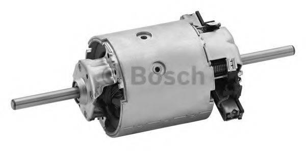 Электродвигатель BOSCH 0 130 111 042