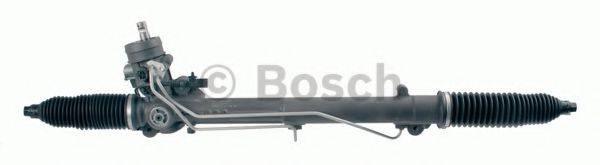 BOSCH KS00000907 Рулевой механизм