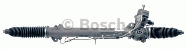 BOSCH KS00000909 Рулевой механизм
