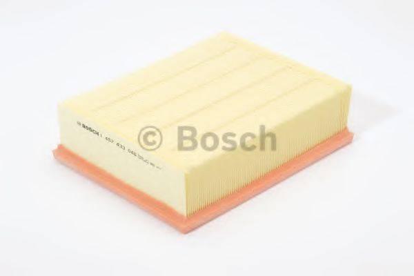 BOSCH 1457433046 Воздушный фильтр