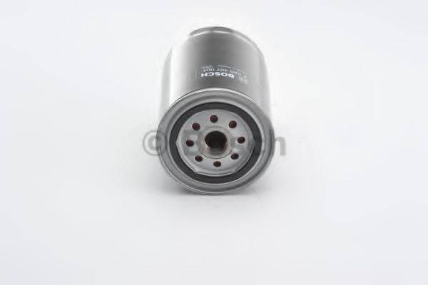 BOSCH F026407004 Масляный фильтр
