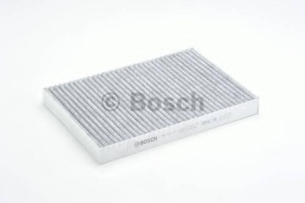 BOSCH 1987432371 Фильтр, воздух во внутренном пространстве