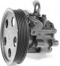 GENERAL RICAMBI PI1219 Гидравлический насос, рулевое управление