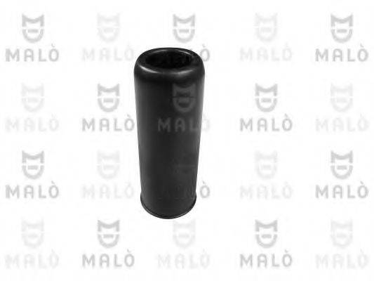 MALO 175644 Защитный колпак / пыльник, амортизатор