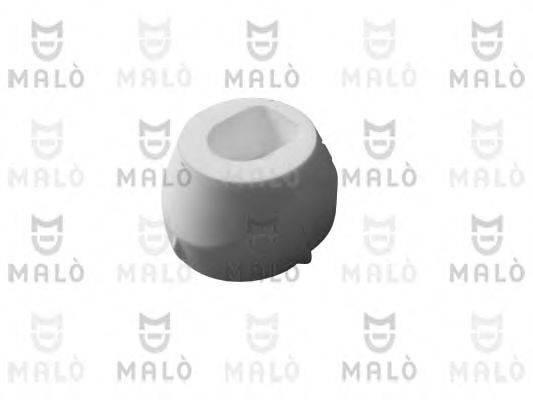 MALO 175761 Подвеска, двигатель