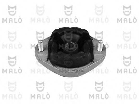 MALO 177333 Подвеска, автоматическая коробка передач