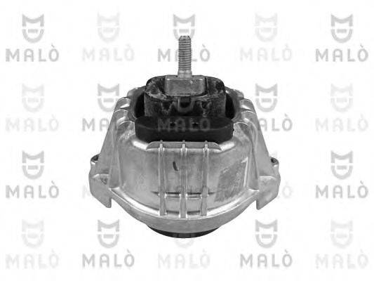 MALO 27182 Подвеска, двигатель