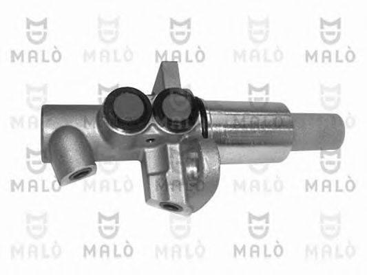 MALO 89872 Главный тормозной цилиндр
