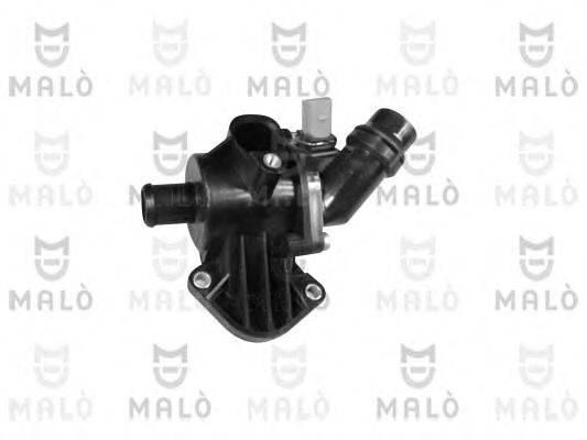 MALO TER364 Термостат, охлаждающая жидкость
