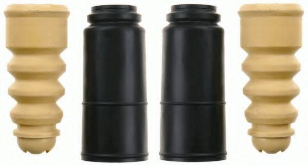 SACHS 900082 Пылезащитный комплект, амортизатор