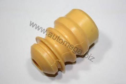 AUTOMEGA 1041201318D0F Буфер, амортизация