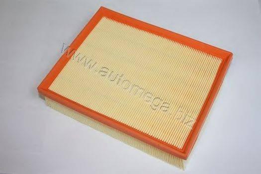 AUTOMEGA 30133084306C Воздушный фильтр