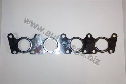 AUTOMEGA 302530039058L Прокладка, выпускной коллектор