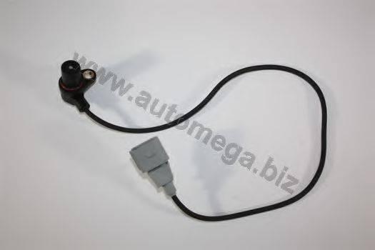 AUTOMEGA 309060433078A Датчик импульсов; Датчик частоты вращения, управление двигателем