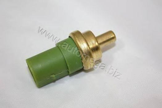 AUTOMEGA 309190501059A Датчик, температура охлаждающей жидкости