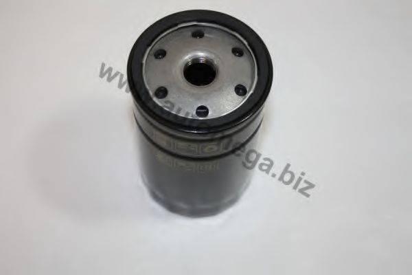AUTOMEGA 10115056106AB Масляный фильтр